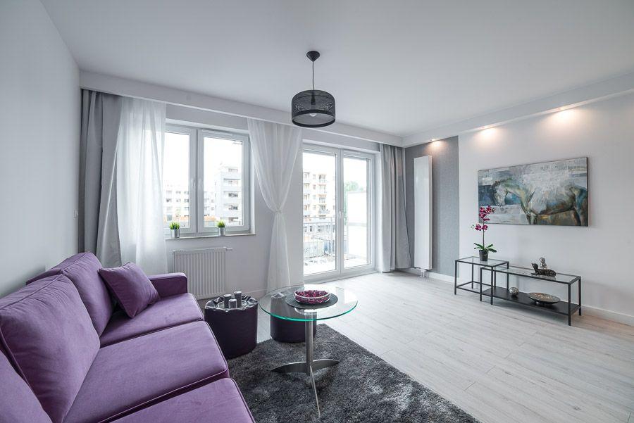 Jak wybrać dobrą lokalizację mieszkania?