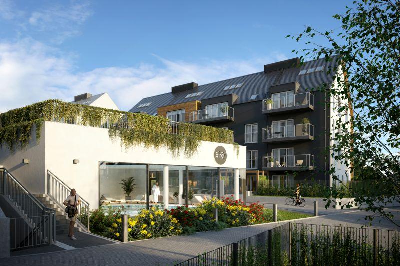 Czy lepiej budować dom systemem gospodarczym czy może kupić gotowe mieszkanie od dewelopera?
